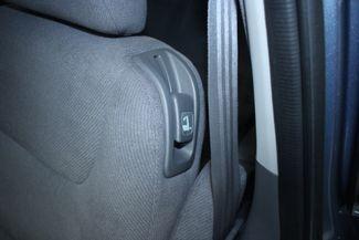2007 Honda Odyssey EX Kensington, Maryland 27
