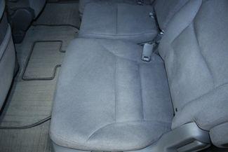 2007 Honda Odyssey EX Kensington, Maryland 28