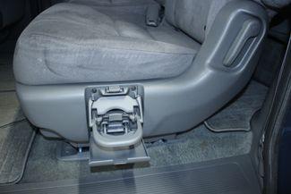 2007 Honda Odyssey EX Kensington, Maryland 29