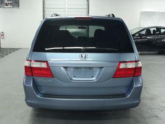 2007 Honda Odyssey EX Kensington, Maryland 3