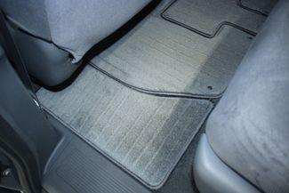 2007 Honda Odyssey EX Kensington, Maryland 31