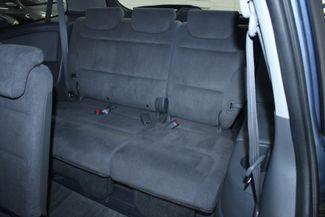 2007 Honda Odyssey EX Kensington, Maryland 32