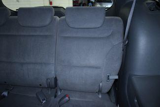 2007 Honda Odyssey EX Kensington, Maryland 33