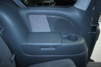 2007 Honda Odyssey EX Kensington, Maryland 34