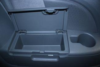 2007 Honda Odyssey EX Kensington, Maryland 35