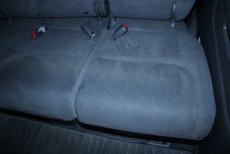 2007 Honda Odyssey EX Kensington, Maryland 36