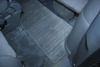 2007 Honda Odyssey EX Kensington, Maryland 37