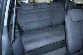 2007 Honda Odyssey EX Kensington, Maryland 38