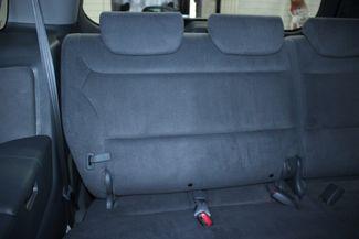 2007 Honda Odyssey EX Kensington, Maryland 39
