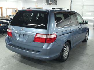 2007 Honda Odyssey EX Kensington, Maryland 4