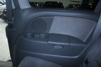 2007 Honda Odyssey EX Kensington, Maryland 40