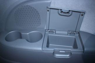 2007 Honda Odyssey EX Kensington, Maryland 41