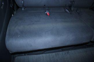 2007 Honda Odyssey EX Kensington, Maryland 42