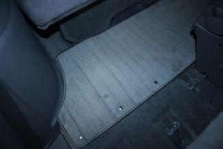 2007 Honda Odyssey EX Kensington, Maryland 43