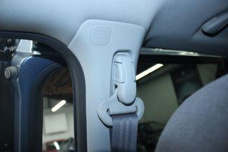 2007 Honda Odyssey EX Kensington, Maryland 46