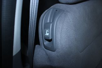 2007 Honda Odyssey EX Kensington, Maryland 47