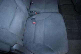2007 Honda Odyssey EX Kensington, Maryland 48