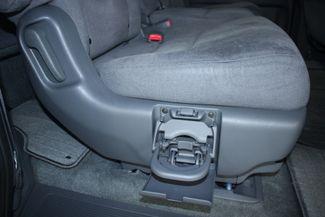 2007 Honda Odyssey EX Kensington, Maryland 49