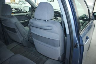 2007 Honda Odyssey EX Kensington, Maryland 50