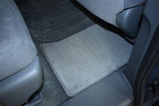 2007 Honda Odyssey EX Kensington, Maryland 51