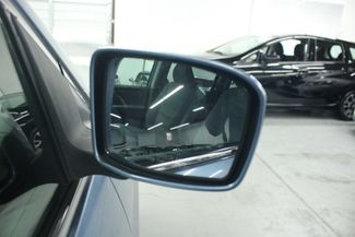 2007 Honda Odyssey EX Kensington, Maryland 52
