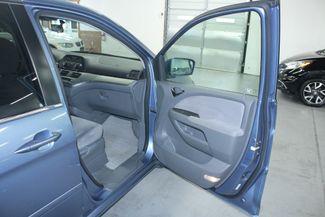 2007 Honda Odyssey EX Kensington, Maryland 53