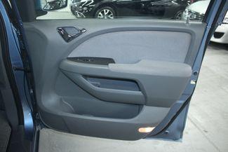 2007 Honda Odyssey EX Kensington, Maryland 54