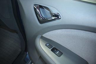 2007 Honda Odyssey EX Kensington, Maryland 55