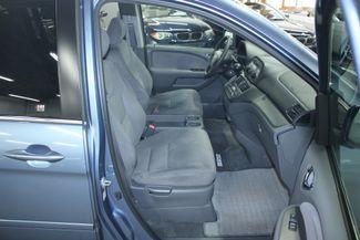 2007 Honda Odyssey EX Kensington, Maryland 56