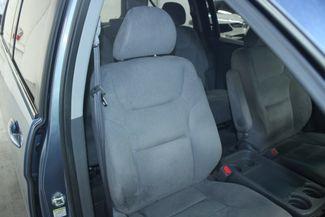 2007 Honda Odyssey EX Kensington, Maryland 57