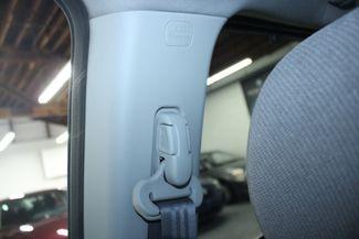 2007 Honda Odyssey EX Kensington, Maryland 58