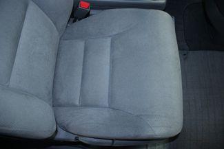 2007 Honda Odyssey EX Kensington, Maryland 59
