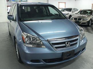 2007 Honda Odyssey EX Kensington, Maryland 9