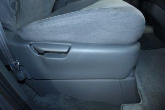 2007 Honda Odyssey EX Kensington, Maryland 60