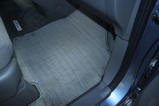 2007 Honda Odyssey EX Kensington, Maryland 61
