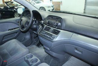 2007 Honda Odyssey EX Kensington, Maryland 70
