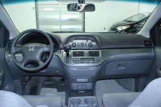 2007 Honda Odyssey EX Kensington, Maryland 72