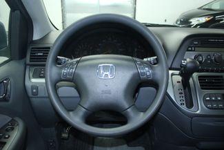 2007 Honda Odyssey EX Kensington, Maryland 73