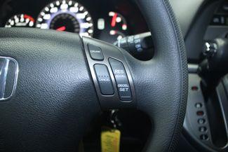 2007 Honda Odyssey EX Kensington, Maryland 74