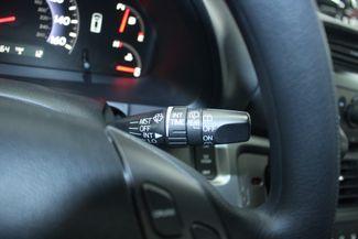 2007 Honda Odyssey EX Kensington, Maryland 75