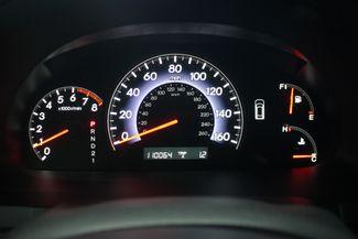 2007 Honda Odyssey EX Kensington, Maryland 76