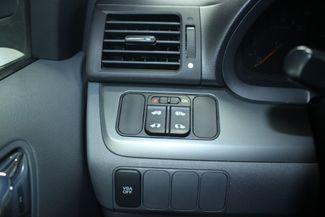 2007 Honda Odyssey EX Kensington, Maryland 80