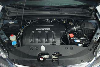 2007 Honda Odyssey EX Kensington, Maryland 86