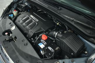 2007 Honda Odyssey EX Kensington, Maryland 87
