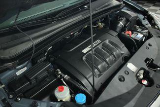 2007 Honda Odyssey EX Kensington, Maryland 88