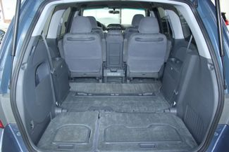 2007 Honda Odyssey EX Kensington, Maryland 90