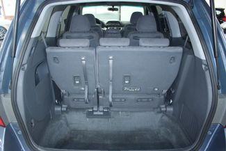 2007 Honda Odyssey EX Kensington, Maryland 91