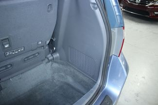 2007 Honda Odyssey EX Kensington, Maryland 92