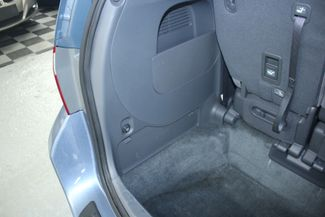 2007 Honda Odyssey EX Kensington, Maryland 93