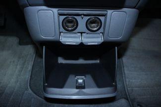 2007 Honda Odyssey EX Kensington, Maryland 64